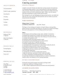 hospitality resume templates choose samples resumes for customer