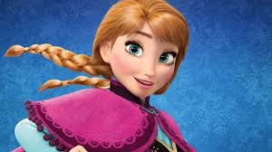 film frozen hd anna full hd wallpaper and background image 1920x1080 id 546914