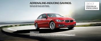 bmw dealership bmw dealer in suitland md used cars suitland passport bmw