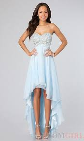 135 best dress images on pinterest high low prom dresses dance