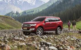 ford expedition red comparison ford everest titanium 2017 vs ford expedition el