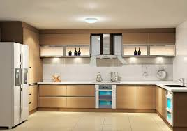 buy quality kitchen cabinet lagos nigeria hitech design furniture ltd