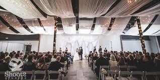 wedding venues in columbus ohio vue weddings get prices for columbus wedding venues in columbus oh
