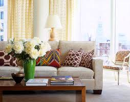 Modern Furniture In New York by Modern Style Designer Tips New York City Apartment