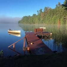 Wisconsin Lakes images Lake nokomis northwoods community realty jpg