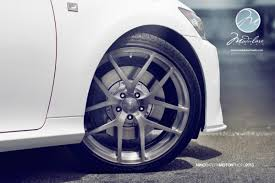 used lexus gs300 tx 2006 2013 lexus gs300 gs350 used modulare b18 wheels and