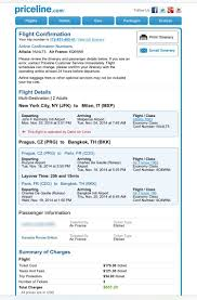 United Airlines Baggage Charge Why The Error Fare Is A Budget Traveler U0027s New Best Friend Hackerette
