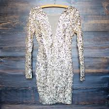 25 new years dresses ideas on new years