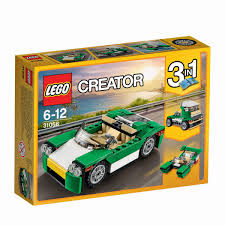 jurassic park car lego lego sets kmart