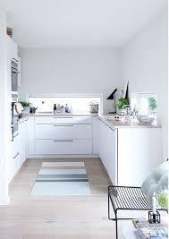 regle amenagement cuisine 460 best cuisines aménagement déco images on kitchen