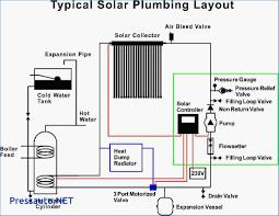 electrical wiring diagram for light fixture pressauto net