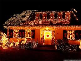 hanging christmas lights around windows christmas lights for house exterior stunning christmas lights