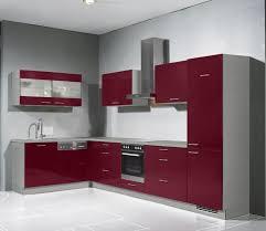einbauk che billig einbauküche l form günstig einbaukuche mini kuche ohne gerate mit