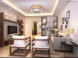 Home Interior Design Philippines Amazing Showcase Models For Living Room India Home Interior Design