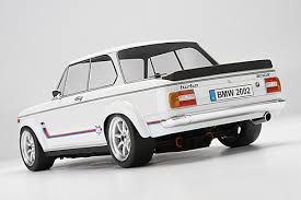 2002 bmw turbo it may not a live but the bmw 2002 turbo is one of