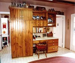 kitchen cabinets early american kitchen cabinetry back to post kitchen cabinets early american kitchen cabinetry back to post 15 classic kitchen cabinets early american