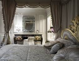 luxury royal classic bedroom royal style bedroom furniture inquiry