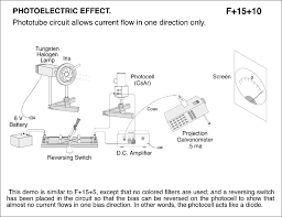 component dc current flow direction electronics lovers mosfet