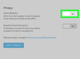 wedding websites search how to delete an account on the knot 8 steps with pictures