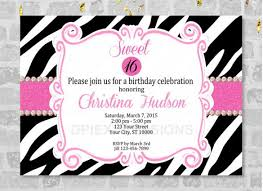 14 birthday invitations free psd vector eps ai