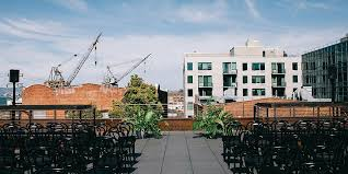 san francisco wedding venues san francisco wedding venues