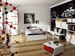 deco de chambre ado 8 idées de décoration pour chambre d ado miliboo