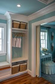 8 best narrow lot house plans images on pinterest craftsman