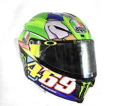 agv motocross helmets rossi mugello 2017 helmet view the 360 video http www