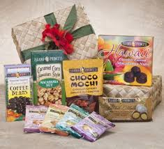 island gift basket same of island princess gift basket packed with our selection of 9 treats