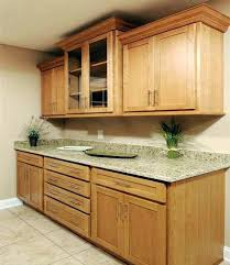 Kitchen Wall Cabinets For Sale Cabinet Inspiration Ideas Affordable Kitchen Kitchen Wall Cabinet