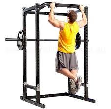 Powertec Weight Bench Powertec Workbench Power Rack
