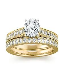 gold rings women images Women diamond and gold rings sone ki angoothi valentine jpg