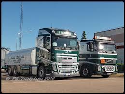 volvo truck 500 volvo fh13 500 globetrotter euro6 vs volvo fh12 bj truck u2026 flickr
