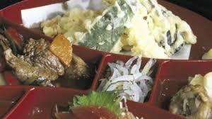 cuisine japonaise santé l étude santé du jour pour vivre vieux mangez japonais mais pas n