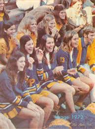 view high school yearbooks free 1972 dos pueblos high school yearbook online goleta ca classmates