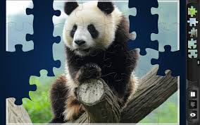 free jigsaw puzzles 5000 collection for android android apps
