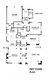 colonial home plans with photos floor plans for colonial homes floor plans for colonial houses