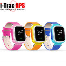 child bracelet tracker images 31 kids gps tracking watch gps tracker watch t58 gsm microphone jpg