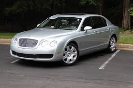 bentley exp 9 f price 06 bentley continental gt for sale archives honda civic and