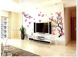 what is home decoration home decoration images webdirectory11 com