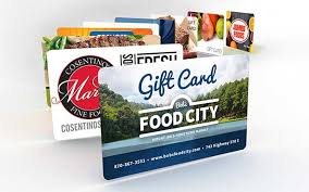 build a gift cards build your brand through gift cards awg marketing advertising