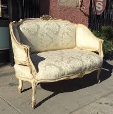 casa victoria vintage furniture los angeles