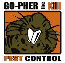 slug u0026 snail control in riverside ca go pher the kill inc