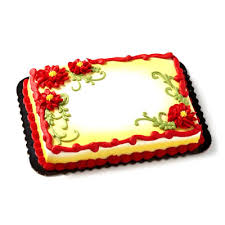 cakes hy vee aisles online grocery shopping