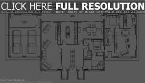 25 more 3 bedroom 3d floor plans home design floor plans crtable