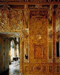 chambre ambre forum paranormal info consulter le sujet la chambre d ambre