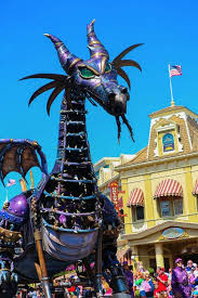 tips for visiting walt disney world in one day play plan