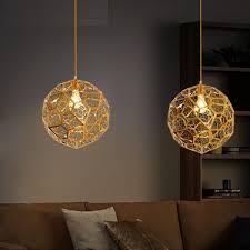 Modern Pendant Light Fixtures Amercian Loft Style Led Modern Pendant Light Fixtures Industrial