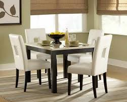 table and chairs for small spaces dining table set for small spaces awesome home writers bloc dining