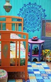 Bohemian Bedroom Ideas Https Www Pinterest Com Explore Purple Bohemian